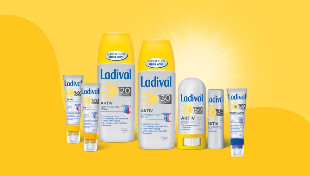 ©Ladival